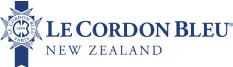 Le Cordon