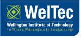 Weltech
