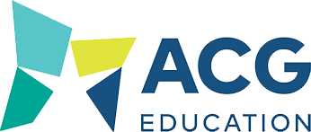 ACG-Education_logo_horizontal_RGB