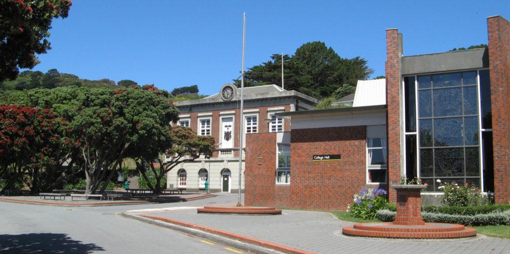Wellington_college