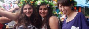 Pasifika Fest